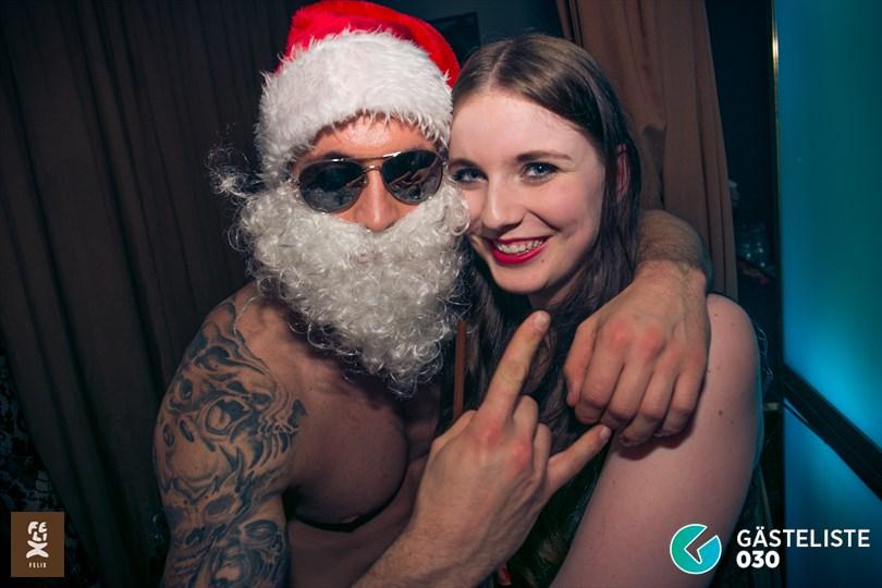 https://www.gaesteliste030.de/Partyfoto #26 Felix Club Berlin vom 22.12.2014