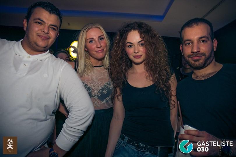 https://www.gaesteliste030.de/Partyfoto #51 Felix Club Berlin vom 22.12.2014