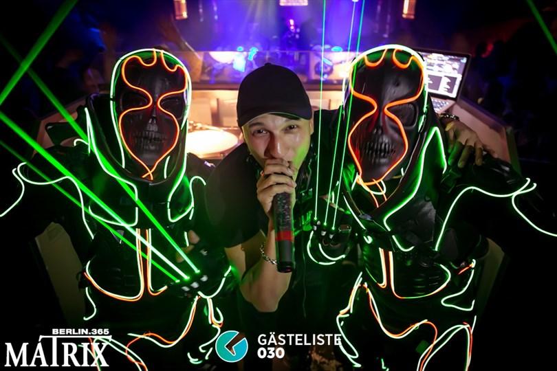 https://www.gaesteliste030.de/Partyfoto #54 Matrix Berlin vom 12.12.2014