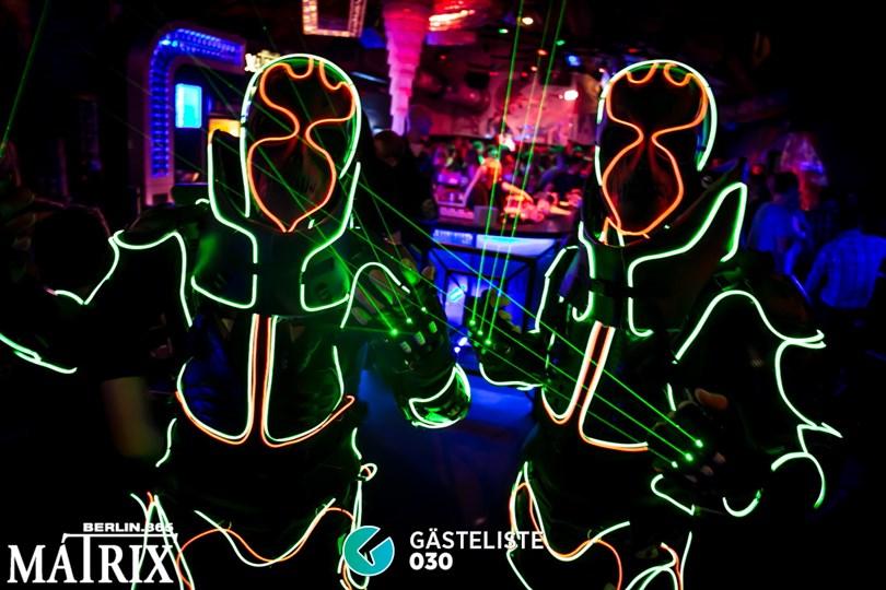 https://www.gaesteliste030.de/Partyfoto #6 Matrix Berlin vom 12.12.2014