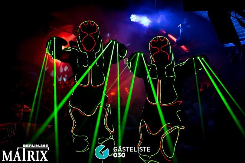 https://www.gaesteliste030.de/Partyfoto #92 Matrix Berlin vom 12.12.2014