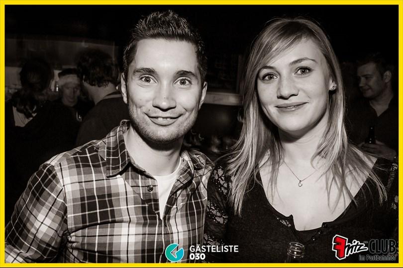 https://www.gaesteliste030.de/Partyfoto #47 Fritzclub Berlin vom 20.12.2014