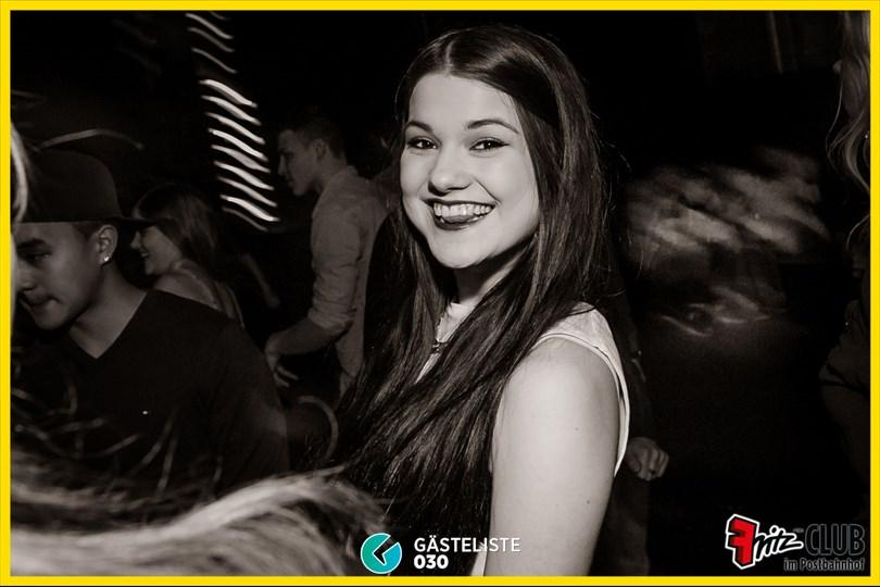 https://www.gaesteliste030.de/Partyfoto #32 Fritzclub Berlin vom 20.12.2014