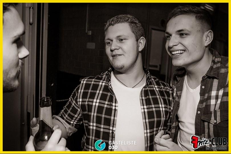https://www.gaesteliste030.de/Partyfoto #72 Fritzclub Berlin vom 20.12.2014