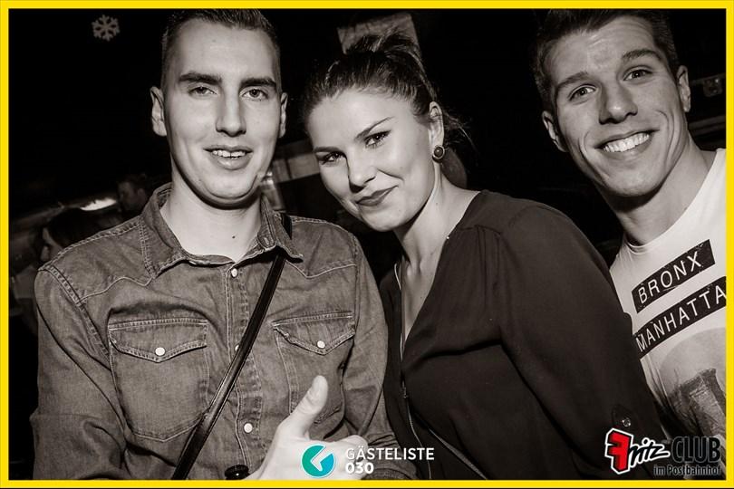 https://www.gaesteliste030.de/Partyfoto #61 Fritzclub Berlin vom 20.12.2014