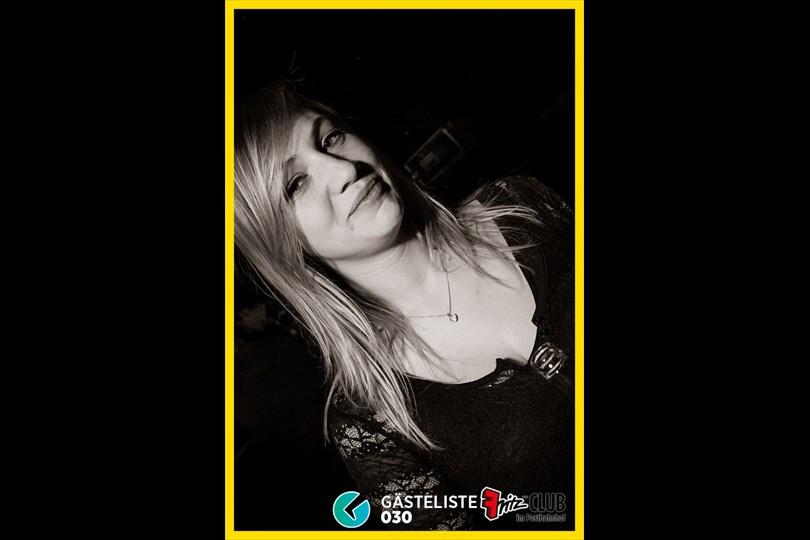 https://www.gaesteliste030.de/Partyfoto #43 Fritzclub Berlin vom 20.12.2014