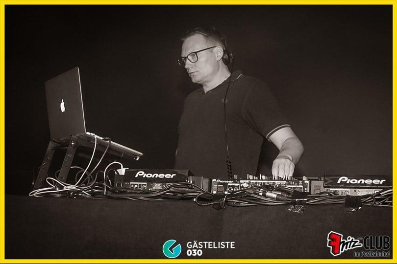 https://www.gaesteliste030.de/Partyfoto #70 Fritzclub Berlin vom 20.12.2014