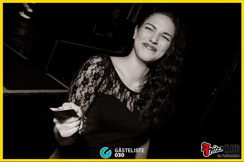 https://www.gaesteliste030.de/Partyfoto #58 Fritzclub Berlin vom 20.12.2014