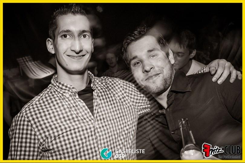https://www.gaesteliste030.de/Partyfoto #62 Fritzclub Berlin vom 20.12.2014
