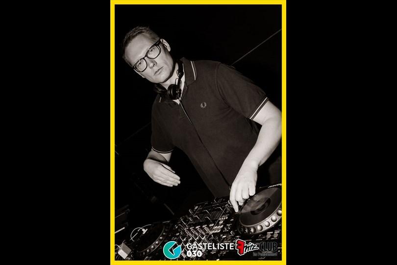 https://www.gaesteliste030.de/Partyfoto #6 Fritzclub Berlin vom 20.12.2014