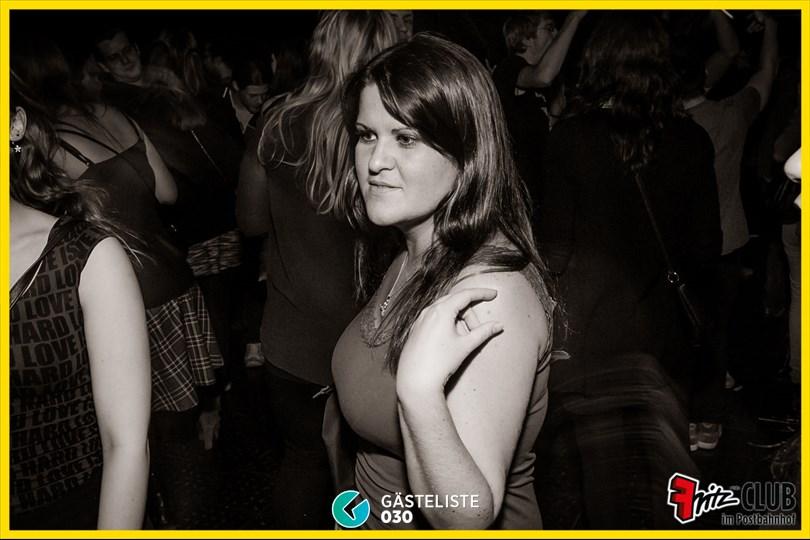 https://www.gaesteliste030.de/Partyfoto #41 Fritzclub Berlin vom 20.12.2014