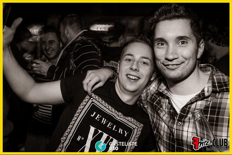 https://www.gaesteliste030.de/Partyfoto #74 Fritzclub Berlin vom 20.12.2014