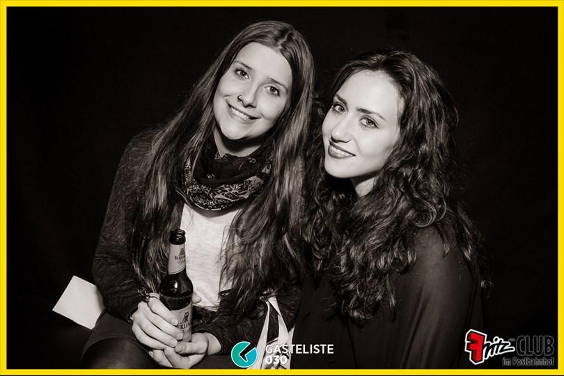 https://www.gaesteliste030.de/Partyfoto #15 Fritzclub Berlin vom 20.12.2014