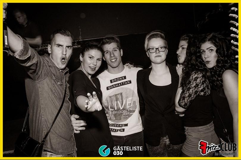 https://www.gaesteliste030.de/Partyfoto #52 Fritzclub Berlin vom 20.12.2014