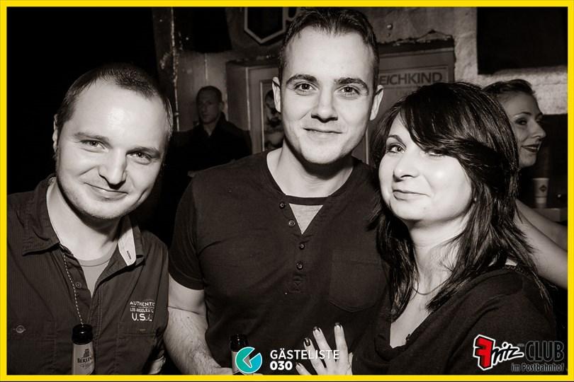 https://www.gaesteliste030.de/Partyfoto #40 Fritzclub Berlin vom 20.12.2014