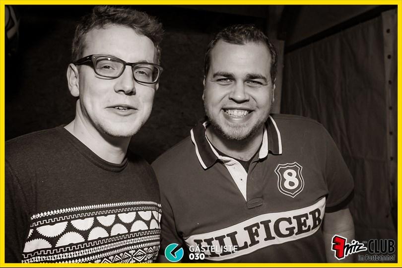 https://www.gaesteliste030.de/Partyfoto #67 Fritzclub Berlin vom 20.12.2014
