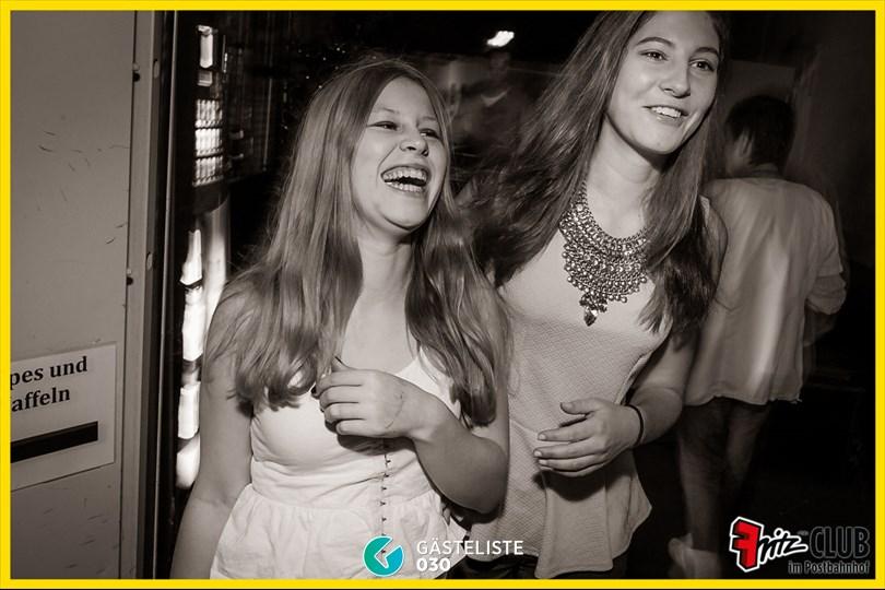 https://www.gaesteliste030.de/Partyfoto #7 Fritzclub Berlin vom 20.12.2014