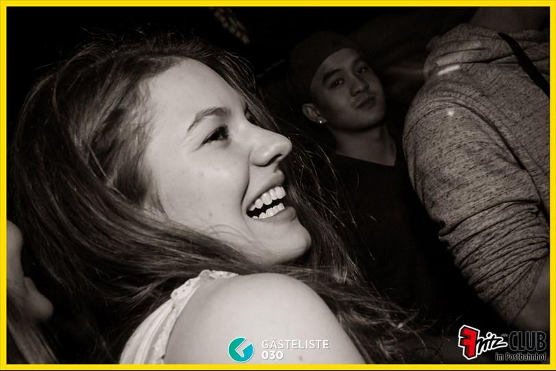 https://www.gaesteliste030.de/Partyfoto #30 Fritzclub Berlin vom 20.12.2014