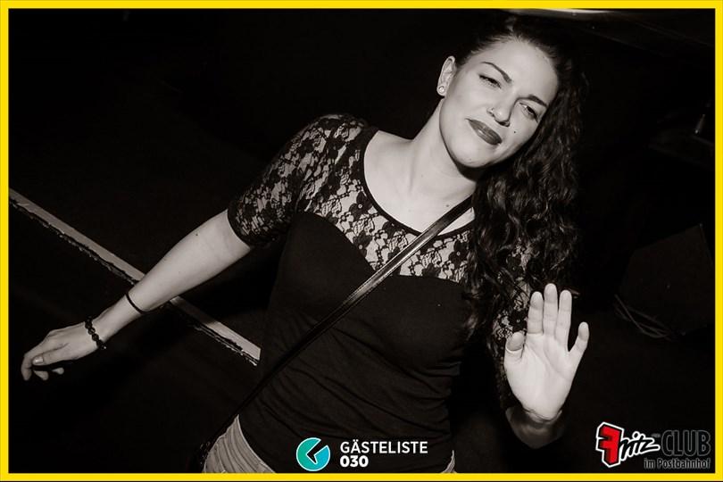 https://www.gaesteliste030.de/Partyfoto #20 Fritzclub Berlin vom 20.12.2014