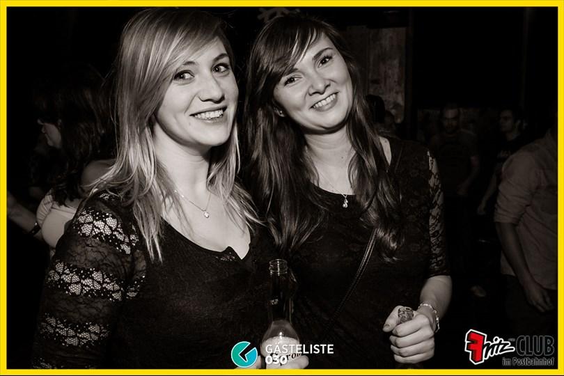 https://www.gaesteliste030.de/Partyfoto #21 Fritzclub Berlin vom 20.12.2014