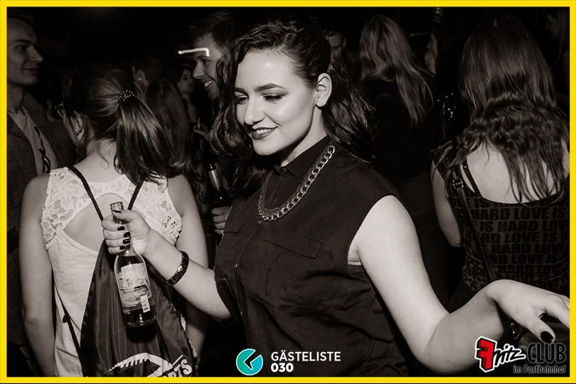 https://www.gaesteliste030.de/Partyfoto #3 Fritzclub Berlin vom 20.12.2014