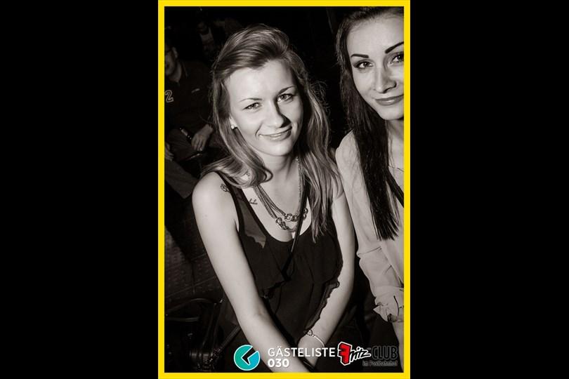 https://www.gaesteliste030.de/Partyfoto #73 Fritzclub Berlin vom 20.12.2014