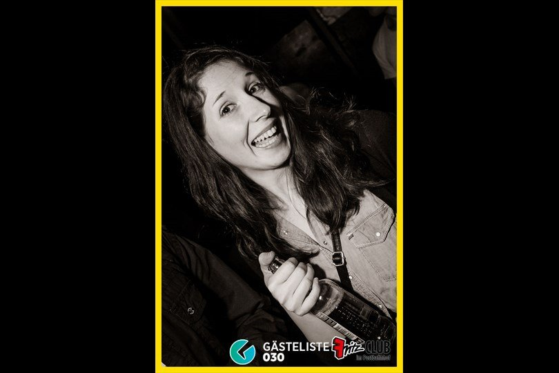 https://www.gaesteliste030.de/Partyfoto #8 Fritzclub Berlin vom 20.12.2014