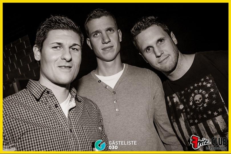 https://www.gaesteliste030.de/Partyfoto #66 Fritzclub Berlin vom 20.12.2014