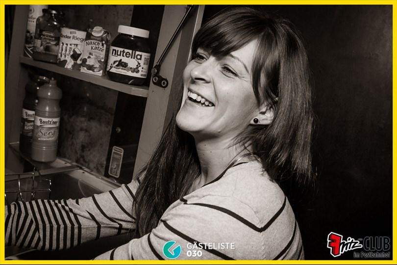 https://www.gaesteliste030.de/Partyfoto #10 Fritzclub Berlin vom 20.12.2014