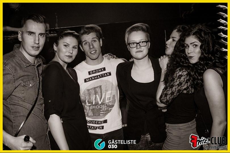 https://www.gaesteliste030.de/Partyfoto #69 Fritzclub Berlin vom 20.12.2014