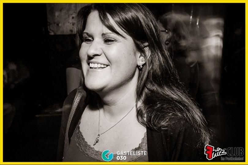 https://www.gaesteliste030.de/Partyfoto #28 Fritzclub Berlin vom 20.12.2014