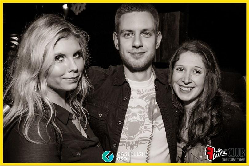https://www.gaesteliste030.de/Partyfoto #54 Fritzclub Berlin vom 20.12.2014