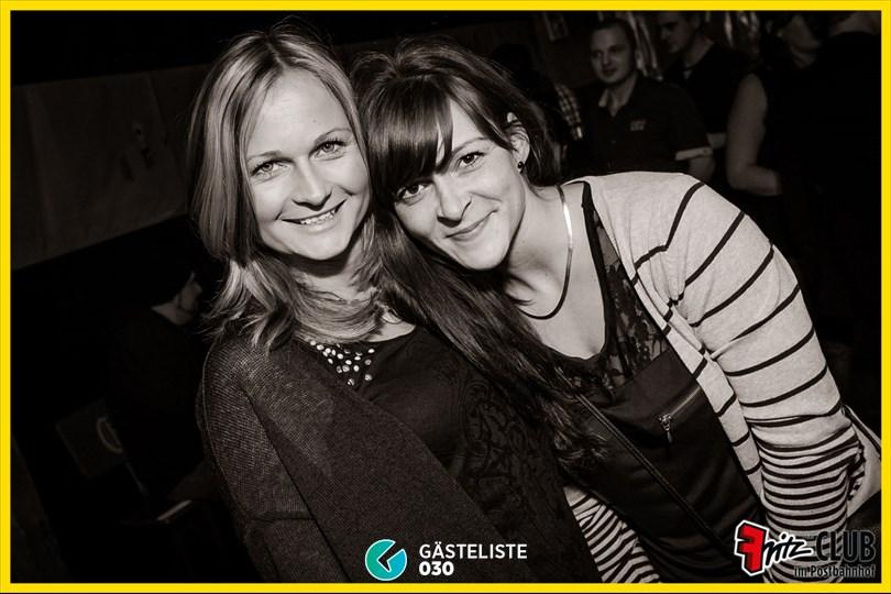 https://www.gaesteliste030.de/Partyfoto #17 Fritzclub Berlin vom 20.12.2014