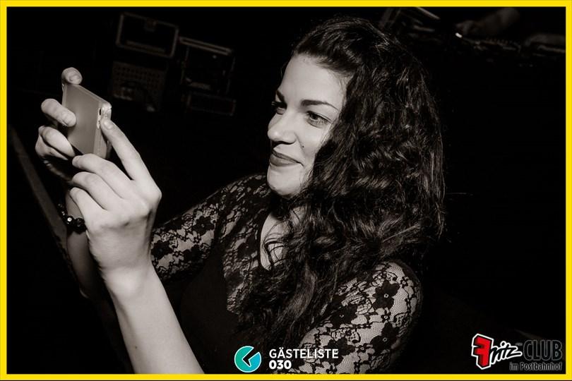 https://www.gaesteliste030.de/Partyfoto #49 Fritzclub Berlin vom 20.12.2014