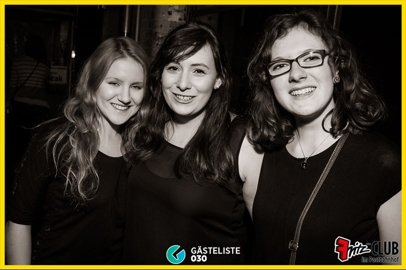 https://www.gaesteliste030.de/Partyfoto #25 Fritzclub Berlin vom 20.12.2014