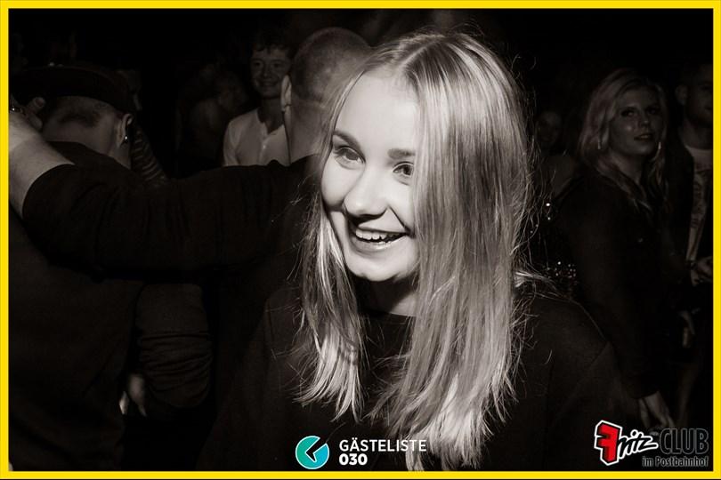 https://www.gaesteliste030.de/Partyfoto #22 Fritzclub Berlin vom 20.12.2014