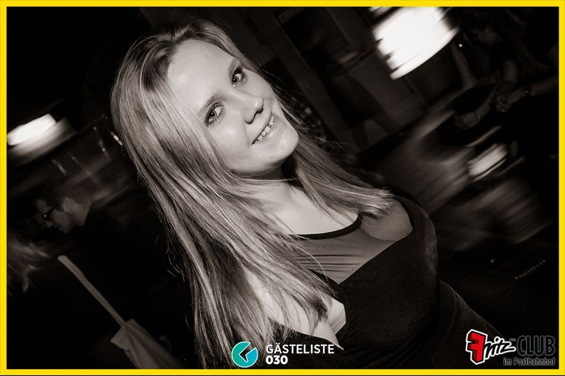 https://www.gaesteliste030.de/Partyfoto #14 Fritzclub Berlin vom 20.12.2014
