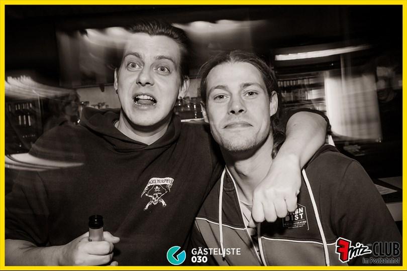 https://www.gaesteliste030.de/Partyfoto #78 Fritzclub Berlin vom 20.12.2014