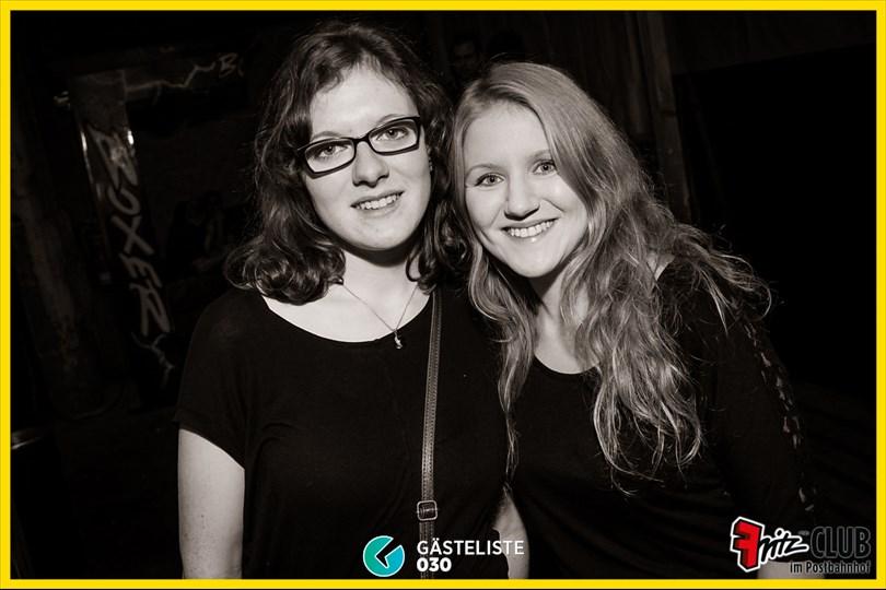 https://www.gaesteliste030.de/Partyfoto #13 Fritzclub Berlin vom 20.12.2014