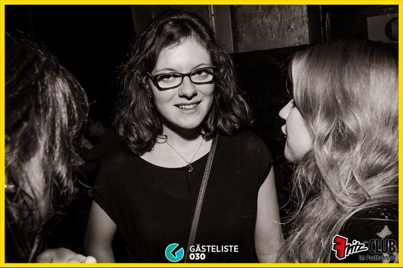 https://www.gaesteliste030.de/Partyfoto #57 Fritzclub Berlin vom 20.12.2014