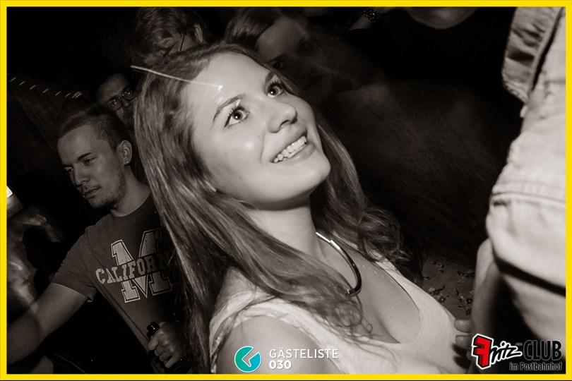 https://www.gaesteliste030.de/Partyfoto #44 Fritzclub Berlin vom 20.12.2014
