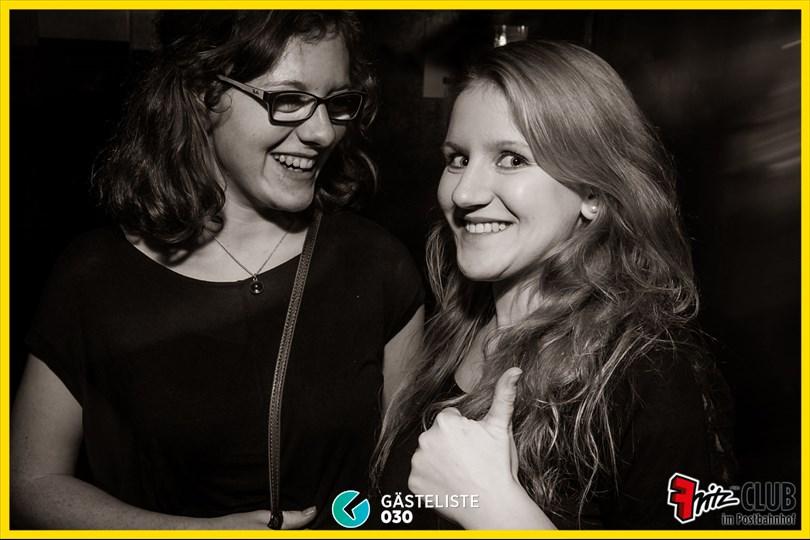 https://www.gaesteliste030.de/Partyfoto #33 Fritzclub Berlin vom 20.12.2014
