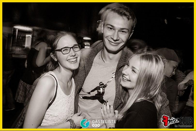 https://www.gaesteliste030.de/Partyfoto #27 Fritzclub Berlin vom 20.12.2014