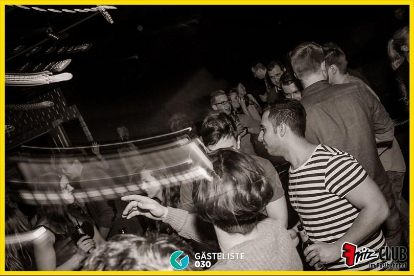 https://www.gaesteliste030.de/Partyfoto #19 Fritzclub Berlin vom 20.12.2014