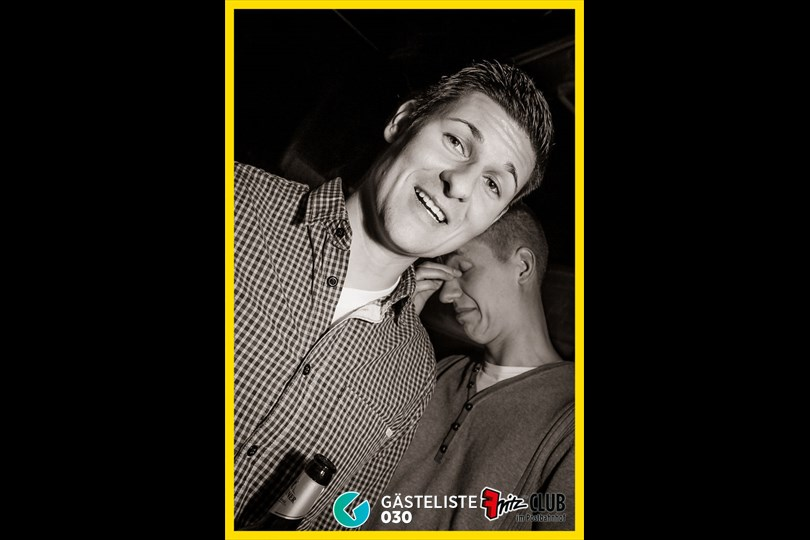 https://www.gaesteliste030.de/Partyfoto #76 Fritzclub Berlin vom 20.12.2014