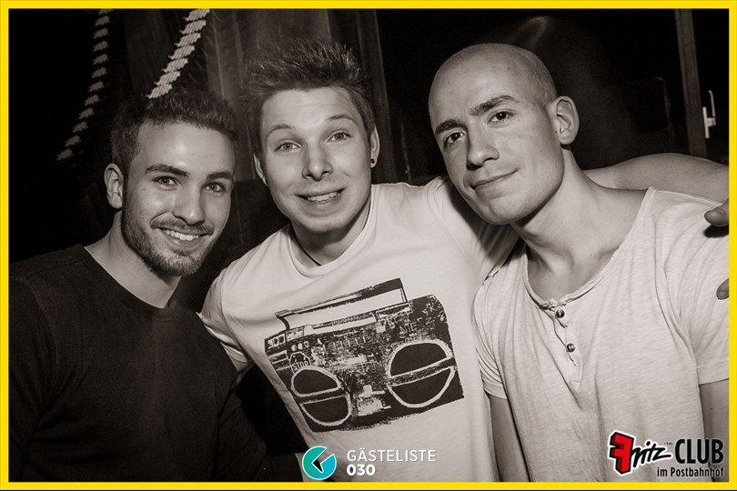 https://www.gaesteliste030.de/Partyfoto #64 Fritzclub Berlin vom 20.12.2014