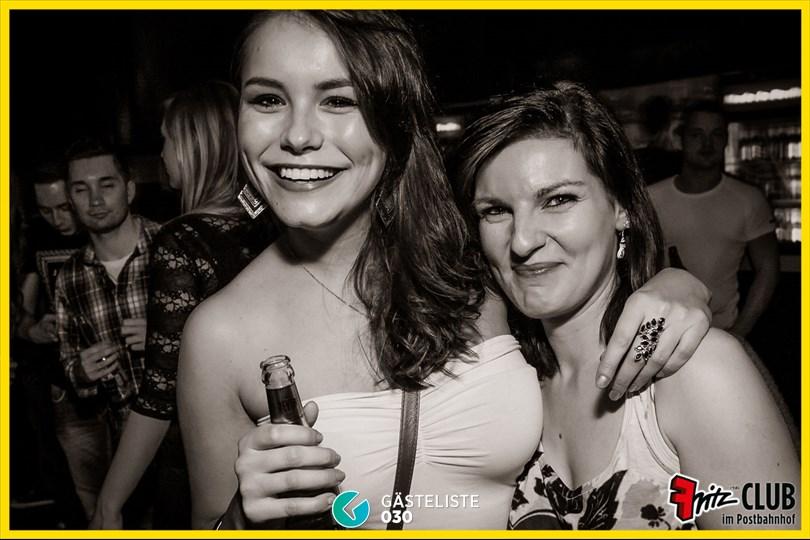 https://www.gaesteliste030.de/Partyfoto #4 Fritzclub Berlin vom 20.12.2014