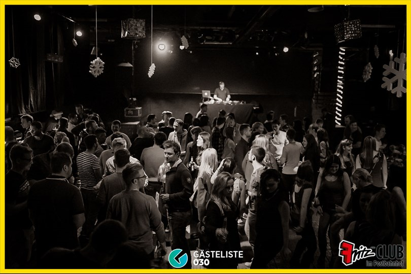 https://www.gaesteliste030.de/Partyfoto #2 Fritzclub Berlin vom 20.12.2014