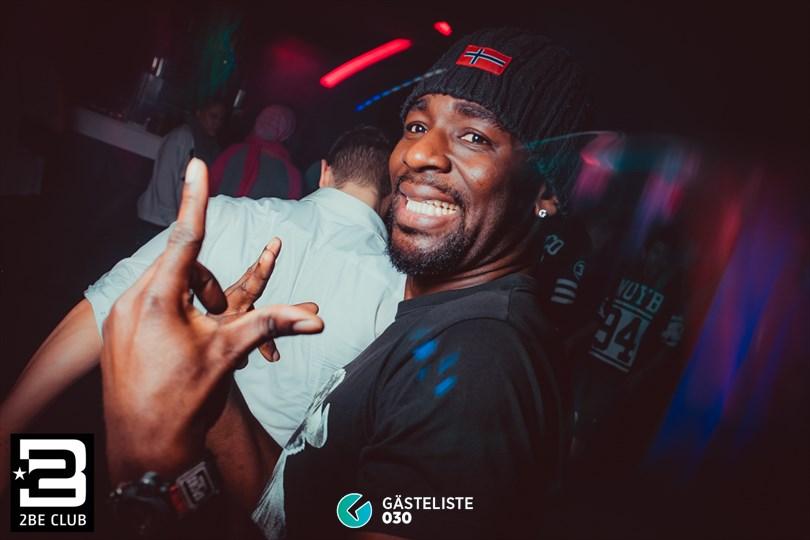 https://www.gaesteliste030.de/Partyfoto #95 2BE Club Berlin vom 25.12.2014