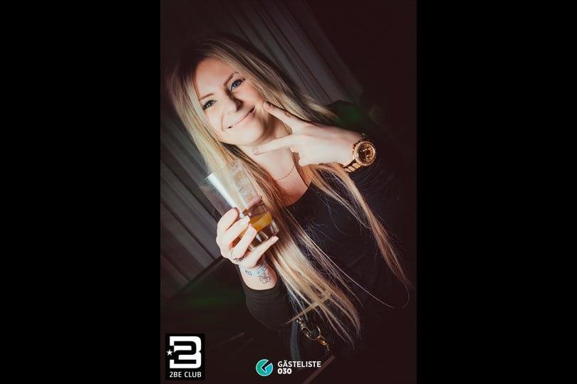 https://www.gaesteliste030.de/Partyfoto #27 2BE Club Berlin vom 25.12.2014